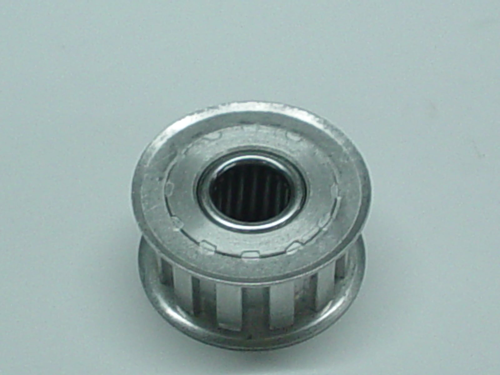 12 Tooth Idler Pulley